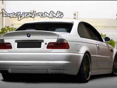 full_00558_bamper_zadniy_bmw_e46.457x-92eaeef1f1f06ace5766cfda62250add