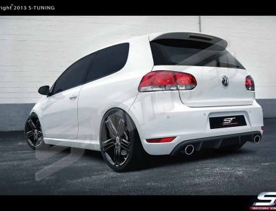 full_01747_bamper_zadniy_vw_golf_6.457x-165479963dc7ea1cd1853fb0bb0fffe0