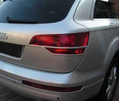 full_02001_resnicy_audi_q7.457x-09250d44dfc74402a1cd3a699e804835