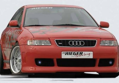 full_11114_resnicy_audi_a3_8l.457x-6be25c31cc5ad8a37d456a3590dd8b33