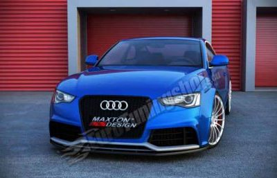full_au-rs5f-1-fd1_nakladka_perednyaya_audi_rs5.457x-b3638ee24be917190181ff0a49566d28