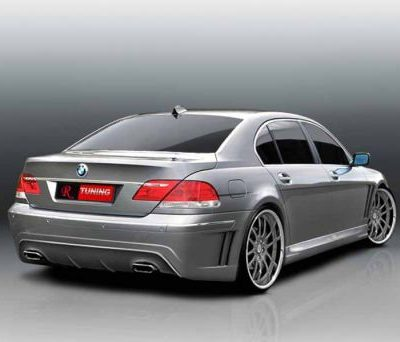 full_rt1651_bamper_zadniy_bmw_e65.457x-743ce98eca57d6cd6e8986c91fda421c