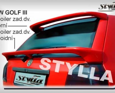 full_wg6l_spoyler_vw_golf_3.457x-e6932eec5be56cc0f3aec7be85d05301